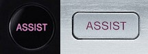 01_assist_button