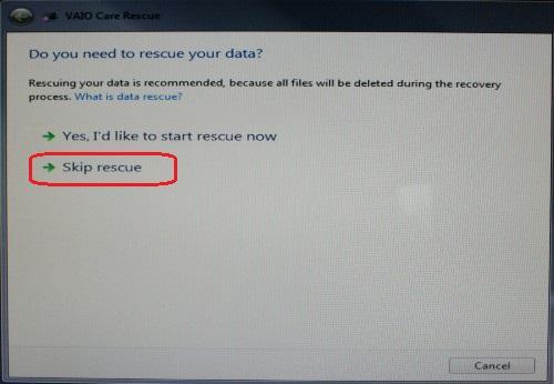 08_skip_rescue